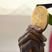 Tableau des médailles : la France toujours bien calée à la 7e place
