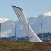Plusieurs comités olympiques menacés