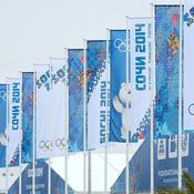 Sotchi, les JO les plus chers de l'histoire de l'Olympisme