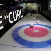 """L'École du Champion #3 : l'effet """"curl"""", essence du curling"""
