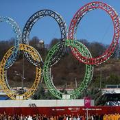 Longtemps mauvaise élève, la Russie combat enfin le dopage