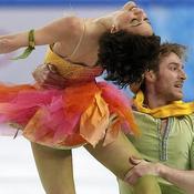JO 2014 Sotchi Jeux olympiques direct live