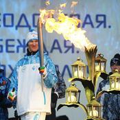 Sotchi continue avec les Jeux paralympiques
