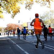 JO 2020 : A contre cœur, Tokyo accepte de délocaliser le marathon