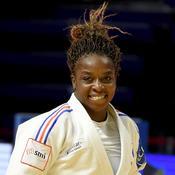 Championnats d'Europe : Emane passe la cinquième