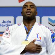 Le judo français est prêt pour Rio