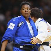 Même sans Teddy Riner, les judokas français restent ambitieux
