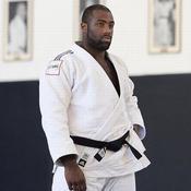 «Teddy Winner» veut le rester à Rio
