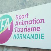 CFA Sport, transforme la pratique du sport en un métier
