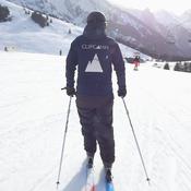 Clipcann : l'innovation au service des skieurs