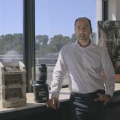 EA PHARMA, l'expert de la nutrition sportive