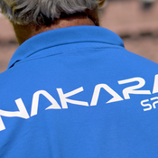 Nakara Sport propose des solutions d'habillage d'événements sportifs.