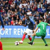 Tanguy Ndombélé