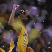Kobe Bryant (3e, 33.643)