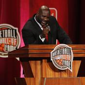 Shaquille O'Neal (8e, 28.596)