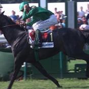 Prix du Jockey Club : un tremplin vers la gloire