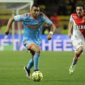 Le pari du jour (10/05) : Marseille – Monaco