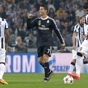 Le pari du jour (13/05) : Real Madrid - Juventus