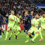 Le pari du jour (15/04) : PSG - Barcelone
