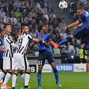 Le pari du jour (22/04) : Monaco – Juventus