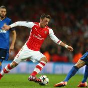 Le pari du jour : Monaco - Arsenal