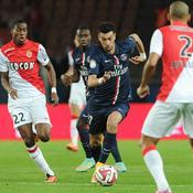 Le pari du jour : Monaco - PSG