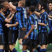 Victoire impérative pour l'Inter !