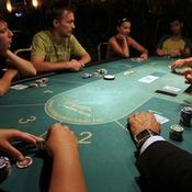 Nouveau record pour Pokerstars