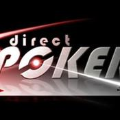 Direct Poker Spécial VIP