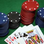 Suivez notre tutoriel et rendez-vous le 26 Décembre à 21h00 sur Everest Poker