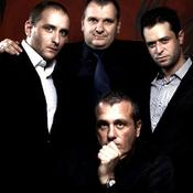Team Pro Unibet Poker !
