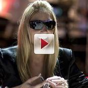 Vanessa Rousso-Poker