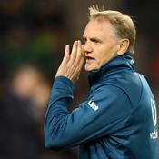 Joe Schmidt, l'entraîneur qui a placé l'Irlande au sommet