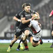 XV de France : Brunel injecte du sang neuf pour le Tournoi des Six Nations