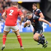 Six Nations : Galles-France en chiffres