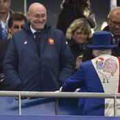 Six Nations : la France touchera au minimum 22 M€ à l'issue du Tournoi