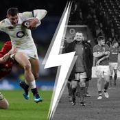 Tops/Flops Angleterre-Galles : May voit double face à des Gallois en difficulté