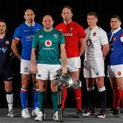 Tournoi des 6 nations 2019 : les matches du XV de France et le calendrier complet