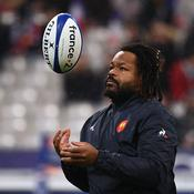 XV de France : l'heure du Crunch-test