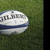 L'ancien rugbyman Barend Britz est décédé après une agression dans son bar