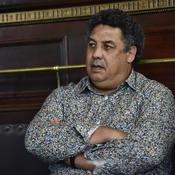 La holding de Serge Blanco en liquidation judiciaire