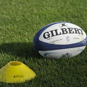 Le rugby amateur à nouveau endeuillé