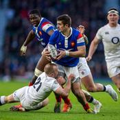 Les ligues française et anglaise opposées à un Championnat des nations