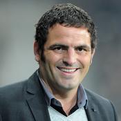 Thomas Lièvremont au Figaro : «Le rugby roumain est en chantier»