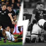 Tops-Flops Nouvelle-Zélande-Afrique du Sud : un match nul à tous les niveaux