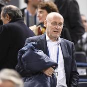 Affaire Altrad : Bernard Laporte perd son procès contre L'Equipe
