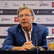 Excédé, Hans-Peter Wild arrête son engagement dans le rugby allemand