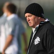 La Ligue mondiale de rugby «va tuer» la Coupe du monde, prévient Henry