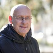 Laporte au Figaro : «Je me suis engagé pour mettre fin aux dérives»