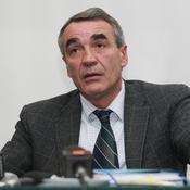 Pierre-Yves Revol